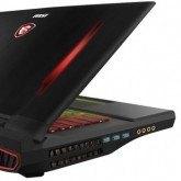 Test MSI GT75VR 7RF - potwór z kartą NVIDIA GeForce GTX 1080