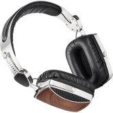 Test słuchawek Kruger&Matz KM 665BT - Granie w stylu retro