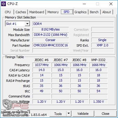 Test ASUS Prime Z370-A - Tańsza wersja Strix Z370-F Gaming [29]