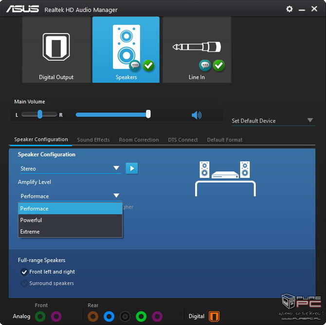 Test ASUS Prime Z370-A - Tańsza wersja Strix Z370-F Gaming [31]