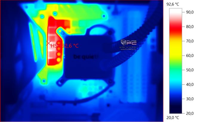Test ASUS Prime Z370-A - Tańsza wersja Strix Z370-F Gaming