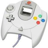 PureRetro: Sega Dreamcast - smutna historia świetnej konsoli