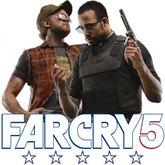 Test wydajności Far Cry 5 PC Wymagania adekwatne do grafiki