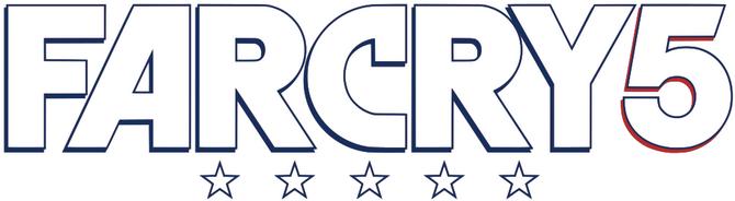 Test wydajności Far Cry 5 PC Wymagania adekwatne do grafiki [nc5]