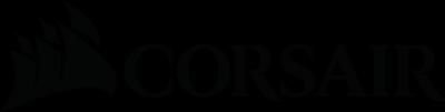 Test zasilacza Corsair TX550M 550W wydajny, cichy i niedrogi [20]