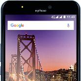 Test smartfona myPhone City XL - Telefon dla Kowalskiego?