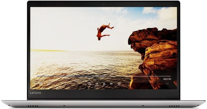 Laptopy Lenovo IdeaPad jako dobre urządzenia do multimediów [1]