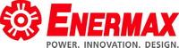 Test chłodzenia Enermax LIQTECH II - Cisza i wydajność w jednym