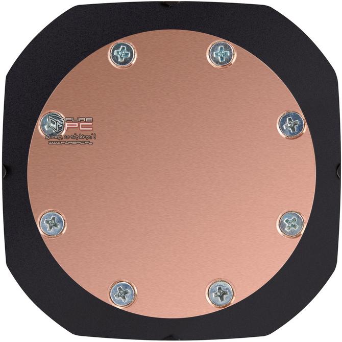 Corsair H115i PRO RGB & Corsair H60 - Test systemów chłodzen [nc11]