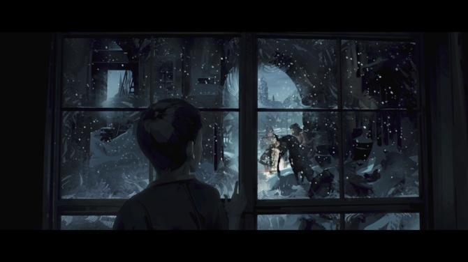 Recenzja gry Frostpunk świetna postapokaliptyczna strategia  [3]