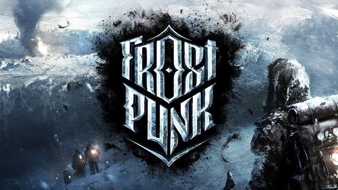 Recenzja gry Frostpunk świetna postapokaliptyczna strategia  [7]