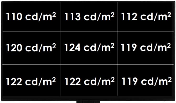 Monitor z matrycą IPS, TN czy VA Jaka jest między nimi różni [25]