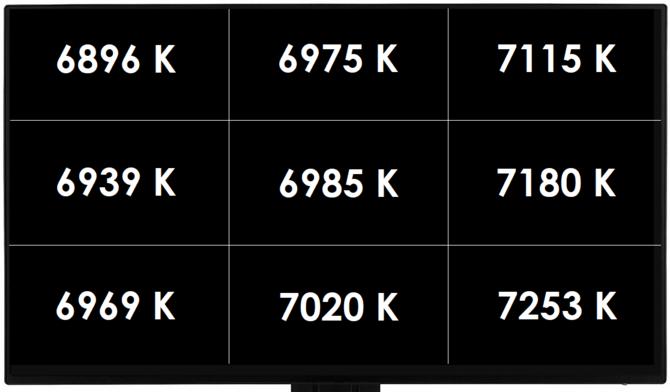Monitor z matrycą IPS, TN czy VA Jaka jest między nimi różni [26]
