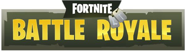 Fortnite: Battle Royale PC - Test wydajności na laptopach [8]