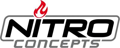 Test fotela Nitro Concepts S300 - Czy gaming może być tani? [nc13]