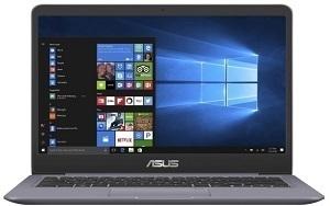 ASUS VivoBook S14 S410UA - Multimedialny