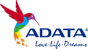 Test dysku SSD ADATA XPG SX8200 - Najszybszy z najtańszych [3]