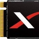 ADATA XPG SX8200 480 GB