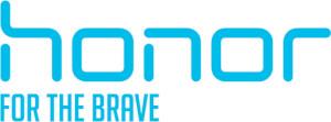 Test smartfona Honor 10 - Efektowny design, rozsądna cena [nc1]