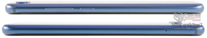 Test smartfona Honor 10 - Efektowny design, rozsądna cena [nc22]