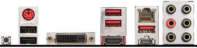 Ryzen 5 2600, Core i5-8400, GeForce GTX 1060 i Radeon RX 580 [17]