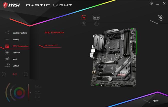 Ryzen 5 2600, Core i5-8400, GeForce GTX 1060 i Radeon RX 580 [36]
