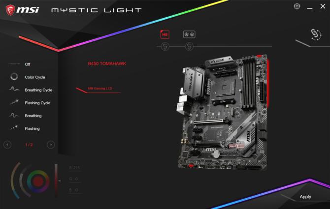 Ryzen 5 2600, Core i5-8400, GeForce GTX 1060 i Radeon RX 580 [37]