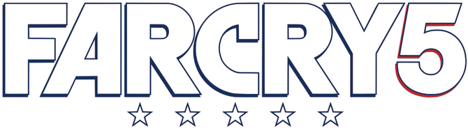 Ryzen 5 2600, Core i5-8400, GeForce GTX 1060 i Radeon RX 580 [6]