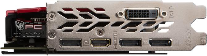 Ryzen 5 2600, Core i5-8400, GeForce GTX 1060 i Radeon RX 580 [nc4]