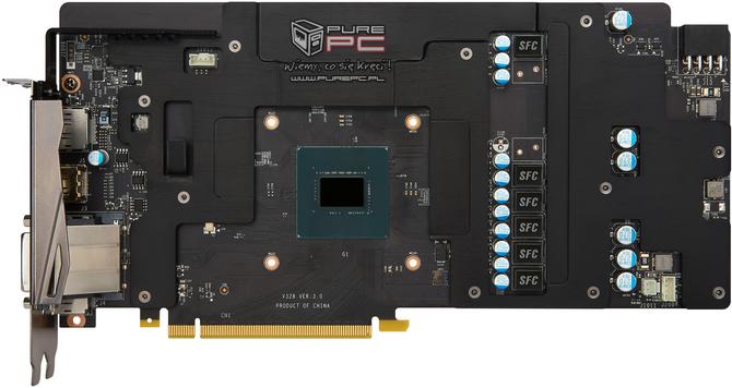 Ryzen 5 2600, Core i5-8400, GeForce GTX 1060 i Radeon RX 580 [nc5]