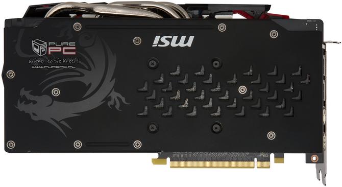 Ryzen 5 2600, Core i5-8400, GeForce GTX 1060 i Radeon RX 580 [nc9]