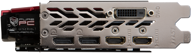 Ryzen 5 2600, Core i5-8400, GeForce GTX 1060 i Radeon RX 580 [nc10]