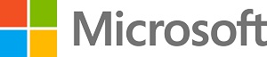 Microsoft Surface Go - test tabletu, a może już laptopa? [nc5]