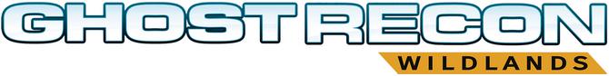 Test NVIDIA GeForce RTX 2080 Ti - Turing nowym królem wydajności [18]