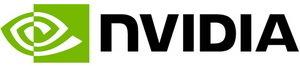 Test NVIDIA GeForce RTX 2080 Ti - Turing nowym królem wydajności [37]
