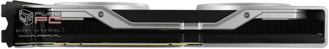 Test NVIDIA GeForce RTX 2080 Ti - Turing nowym królem wydajności [nc3]