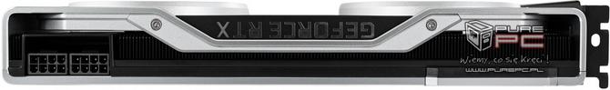 Test NVIDIA GeForce RTX 2080 Ti - Turing nowym królem wydajności [nc4]