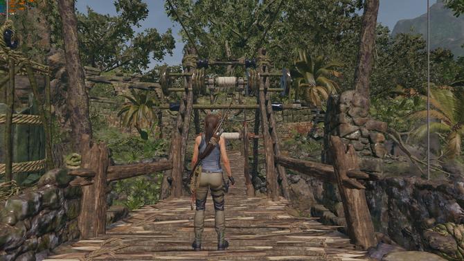 Shadow of the Tomb Raider PC - Test wydajności kart i procesorów [nc3]
