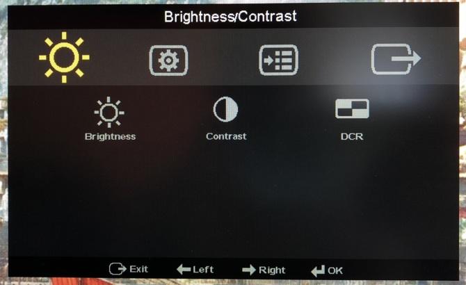 Lenovo Y27q-10 jako ciekawy monitor do pracy i rozrywki [6]