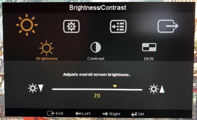 Lenovo Y27q-10 jako ciekawy monitor do pracy i rozrywki [8]