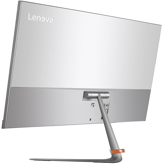 Lenovo Y27q-10 jako ciekawy monitor do pracy i rozrywki [nc7]