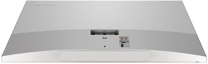 Lenovo Y27q-10 jako ciekawy monitor do pracy i rozrywki [nc9]