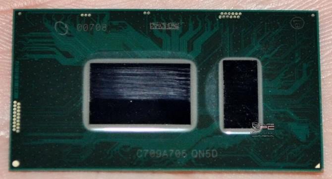 Sprawdzamy mobilne procesory Intel Core ósmej generacji [3]