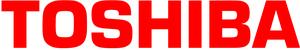 Test dysku OCZ Toshiba RC100 - Bardzo mały SSD PCI-E NVMe [nc2]
