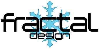 Test obudowy Fractal Design Define S2 - Szwedzka niespodzianka? [nc17]