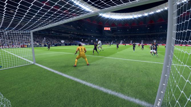 Recenzja FIFA 19 PC - większy realizm, ale czy większa grywalność? [2]