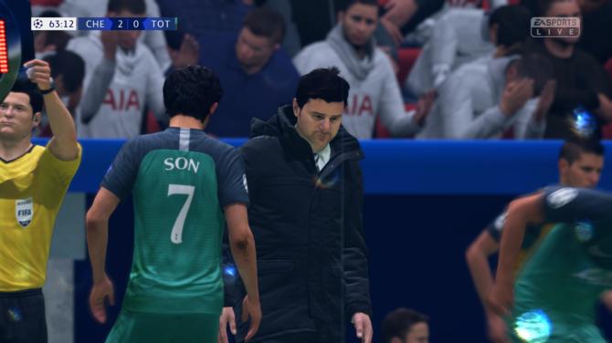 Recenzja FIFA 19 PC - większy realizm, ale czy większa grywalność? [11]
