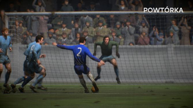 Recenzja FIFA 19 PC - większy realizm, ale czy większa grywalność? [17]
