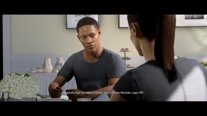 Recenzja FIFA 19 PC - większy realizm, ale czy większa grywalność? [18]