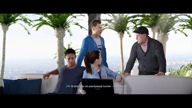 Recenzja FIFA 19 PC - większy realizm, ale czy większa grywalność? [19]